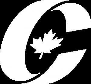 Conservative Logo White 500×462