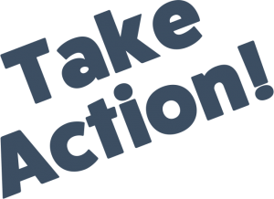 Take_Action_Blue_Opaque_80