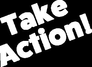 Take_Action_White_Opaque_30