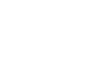 Take_Action_White_Opaque_50