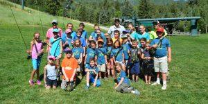 004 camp kids